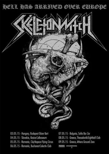skeletonwitch_sofia