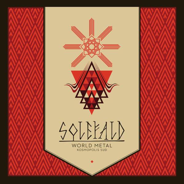 solefald_worldmetal