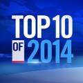top10_2014