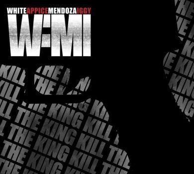 wami - kill the king