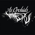 as-orchids-wither