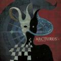 ARCTURUS - arcturian2015
