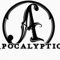 Apocalyptica_with_name