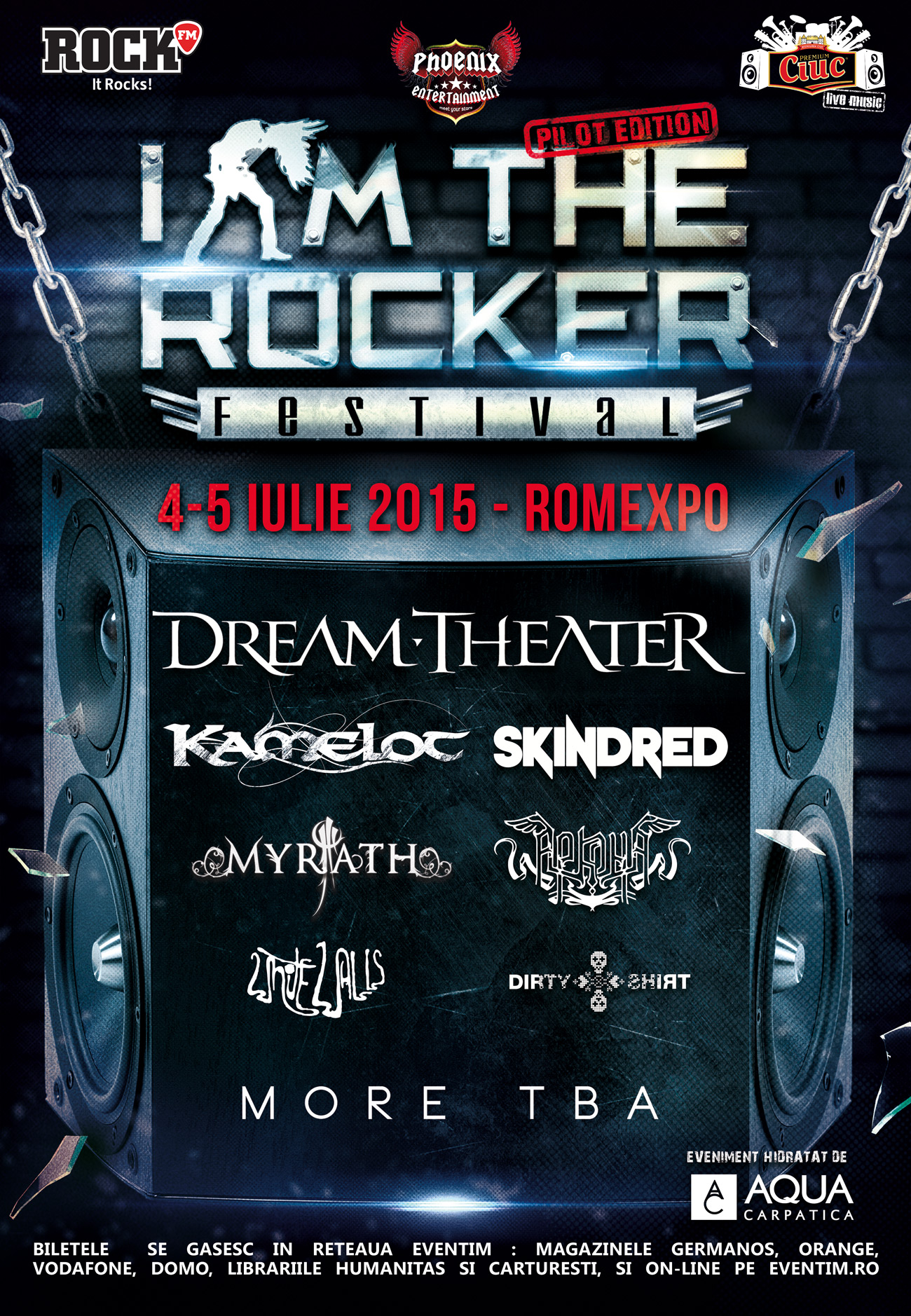 I-am-the-rocker-festival-poster