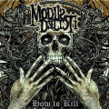 Moduc Delicti - How to Kill