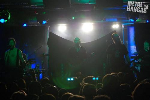 Skalmold Sofia 2015
