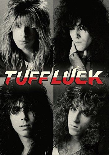 Tuff Luck documentary