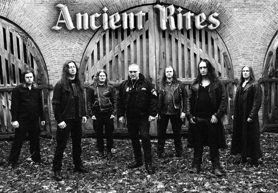 ancient-rites-band