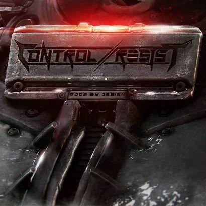 control resist gods by design