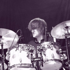 drummer - Dani