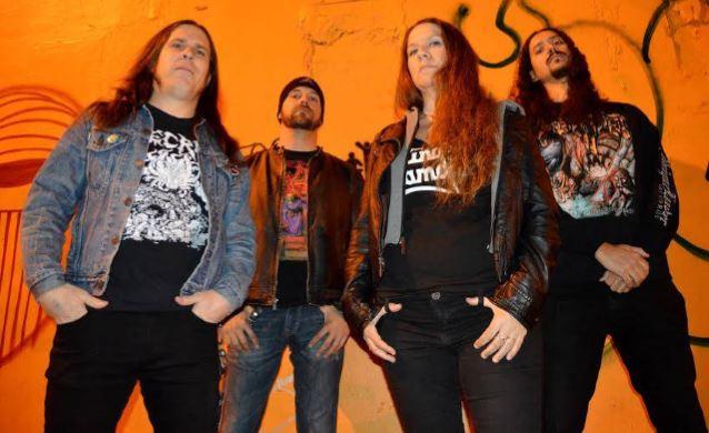 gruesomeband-2015