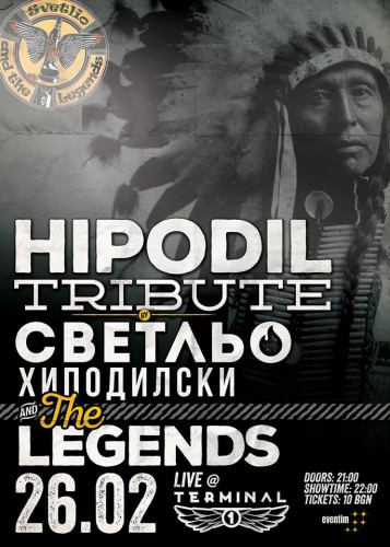 hipodil_tribute_poster2015