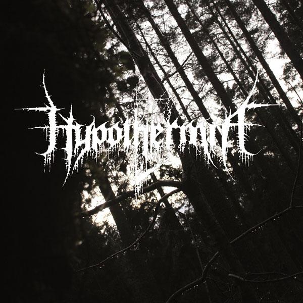 hypothermia_svartkonst