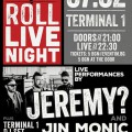 jeremy_jin_monic_poster
