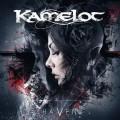 kamelot-haven-cover