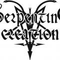 serpentin creation