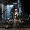 sirenia seventh life path cover 2015