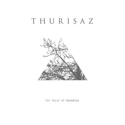 thurisaz cover