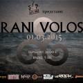 vrani_volosa_01.03.15_poster web