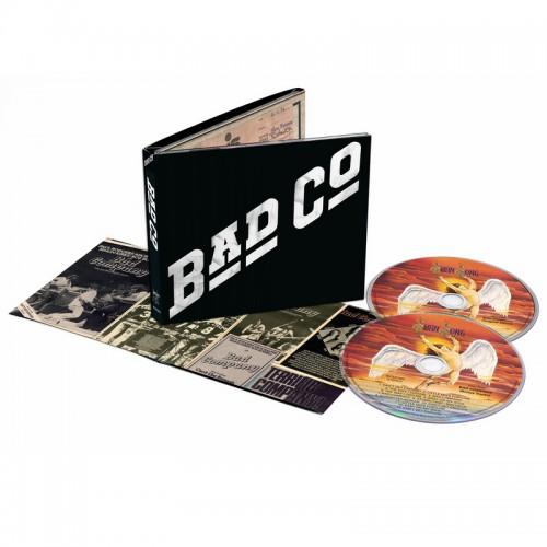 BadCo_3Dproduct_2CD