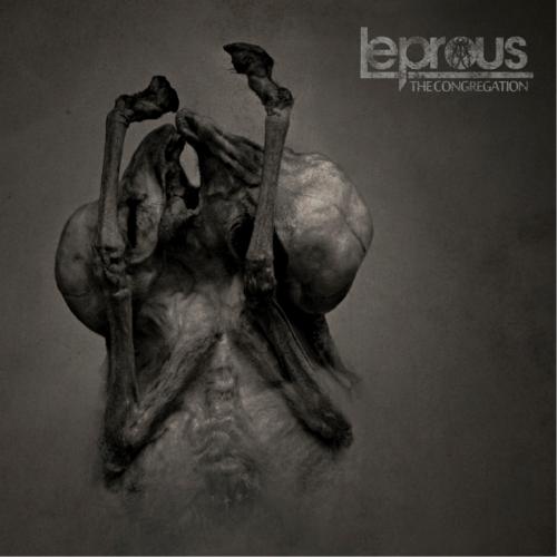 Leprous-2015