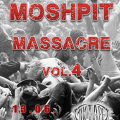 MOSHPIT_MASSACRE2015