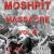 MOSHPIT_MASSACRE2015