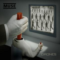 Muse-newalbum