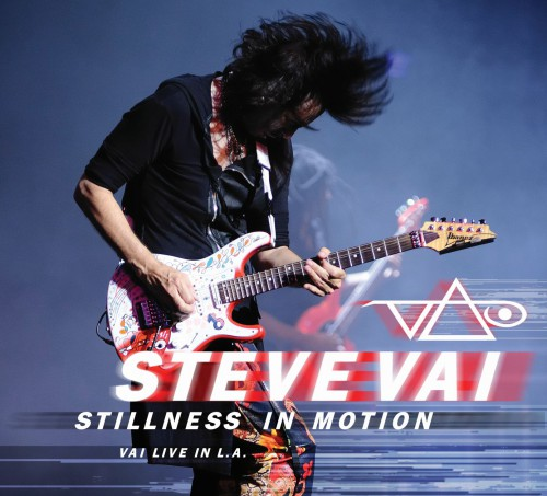 STEVE VAI_CD_COVER1-71749164