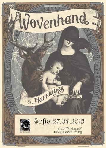 Wovenhand_Poster_Sofia