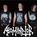abominator2