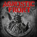 agnostic-front-american-dream-cd