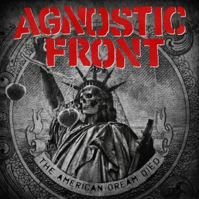 agnostic-front-american-dream-cd