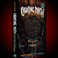 death metal book