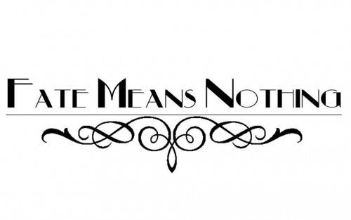 fate-means-nothing-logo