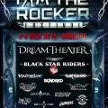 i am the rocker fest 2015