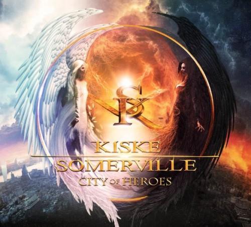 kiske-somerville-city-of heroes-2015