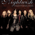 nightwish_bucharest-web-2015