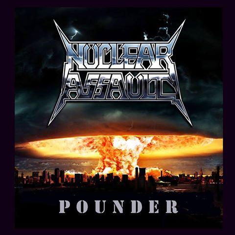 nuclear assault 2015