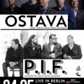 ostava_pif_berlin_poster
