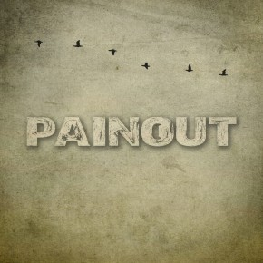 painout-album-cover