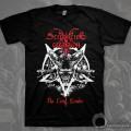 serpentine shirt