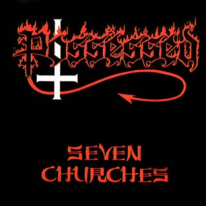 seven_churches_front