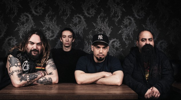 soulfly2015