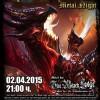 speed_power_metal_night