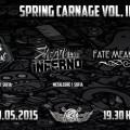 spring-carnage-vol2