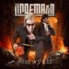 LIndemann Album Digital Standard Spec