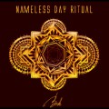 Nameless Day Ritual