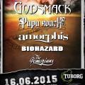 Summer-Chaos-Festival-2015