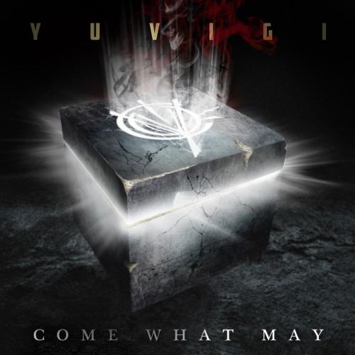 Yuvigi-ComeWhatMay_EP_cover_webLarge
